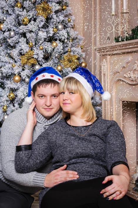 Фотограф, фотосъемка в Ульяновске