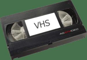 Оцифровка видеокассет VHS+79061402777